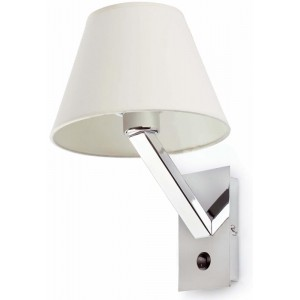 Faro MOMA wall lamp