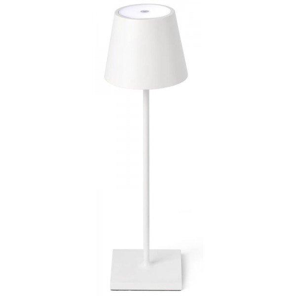 Lámpara mesa TOC Faro