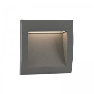 Faro SEDNA outdoor wall lamp