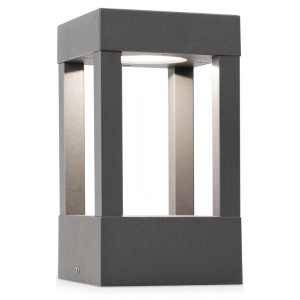 Faro AGRA outdoor floor lamp