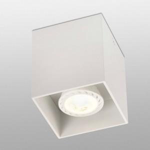 Lámpara techo TECTO Faro