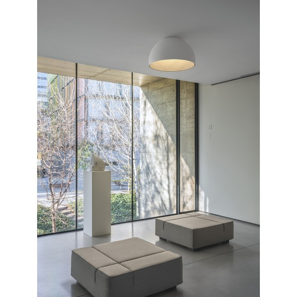 Duo 4874/4878 Vibia