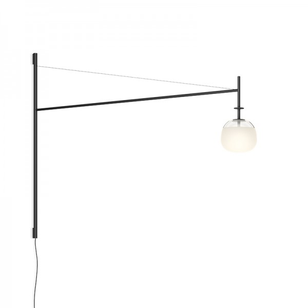 Lámpara de pared Tempo 5758 - Vibia