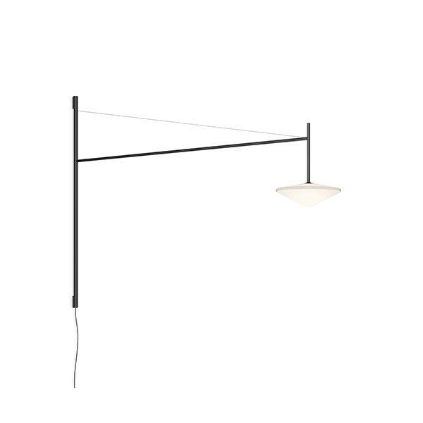Lámpara de pared Tempo 5760 - Vibia
