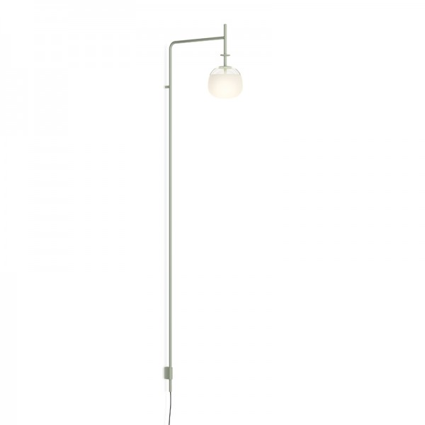 Lámpara de pared Tempo 5764 - Vibia