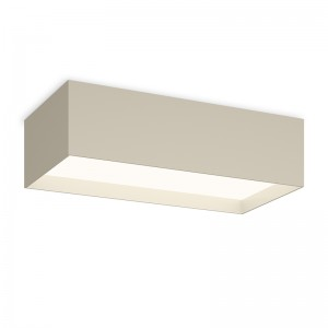 Structural 2634 ceiling lamp