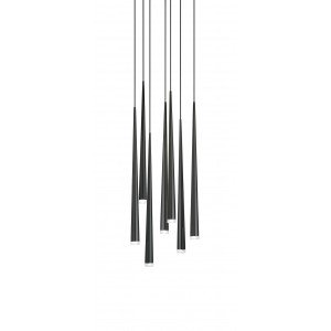 SLIM 0916 hanging lamp