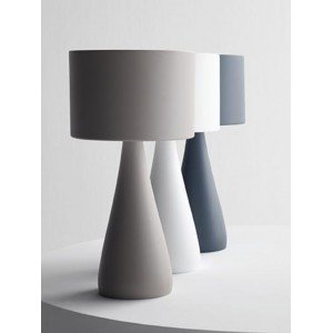 JAZZ 1333 table lamp
