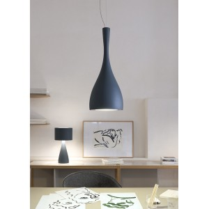 JAZZ 1338 hanging lamp