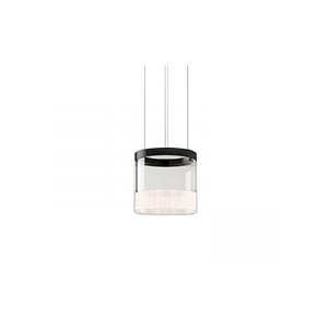 Guise 2282 hanging lamp - Vibia