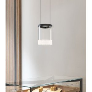 Guise 2284 hanging lamp - Vibia