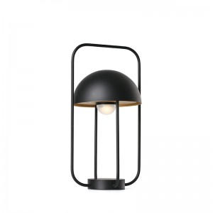 JELLYFISH portable lamp - Faro