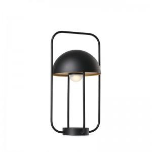Lámpara portátil JELLYFISH - Faro