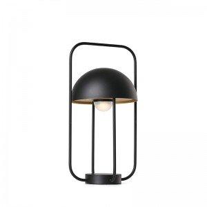 JELLYFISH portable lamp - Faro