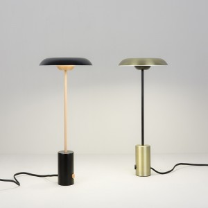 HOSHI table lamp