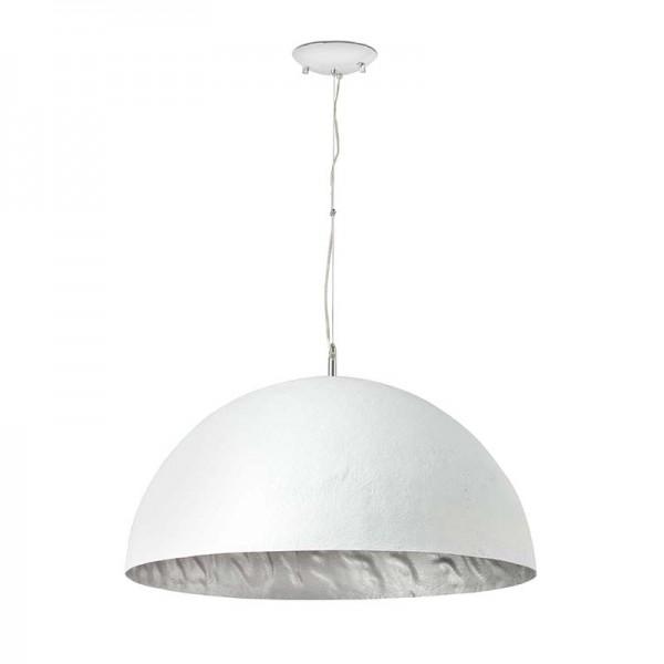 Lámpara colgante MAGMA- Faro