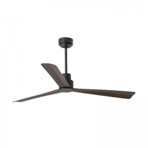 Nassau ceiling fan - Faro