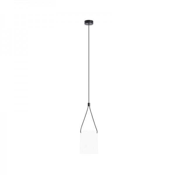 Lámpara Attic - Leds C4