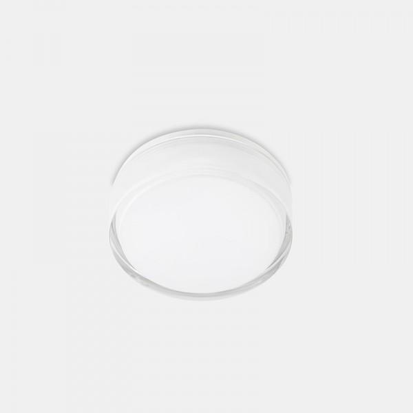 Lámpara de techo Vetro - Leds C4