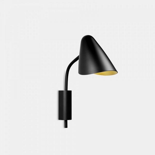 Lámpara de paraed ORGANIC - Leds C4