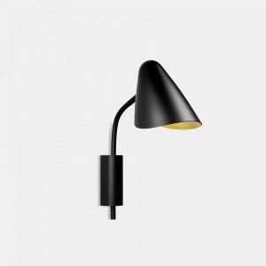 Lámpara de pared ORGANIC - Leds C4
