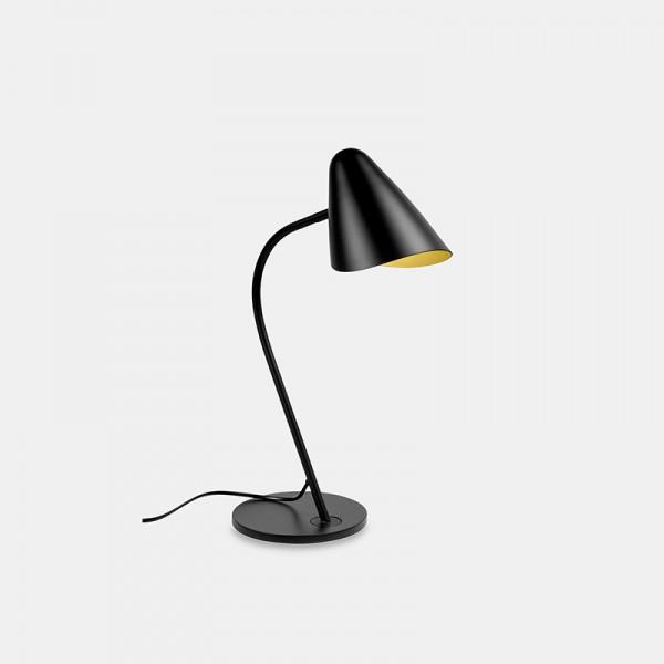 Lámpara de sobremesa ORGANIC - Leds C4