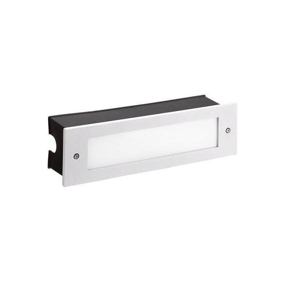 Lámpara exterior MICENAS LED Pro