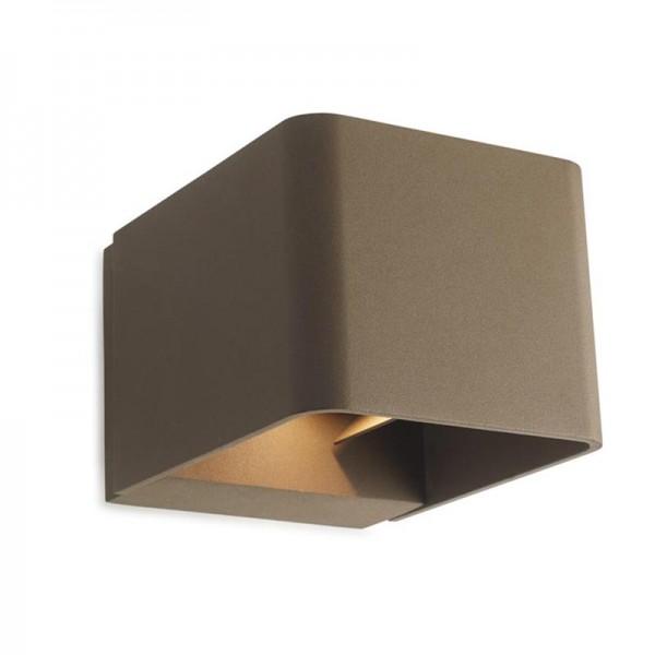 Lámpara exterior WILSON - Leds C4