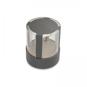 Leds C4 COMPACT outdoor lamp