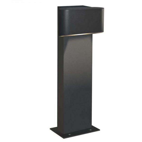 Lámpara de exterior DIAGO - Leds C4