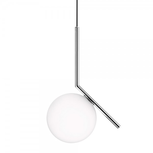 Lámpara colgante IC S1 - Flos