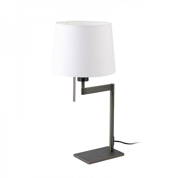 Lámpara de sobremesa ARTIS - Faro