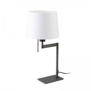 ARTIS table lamp - Faro