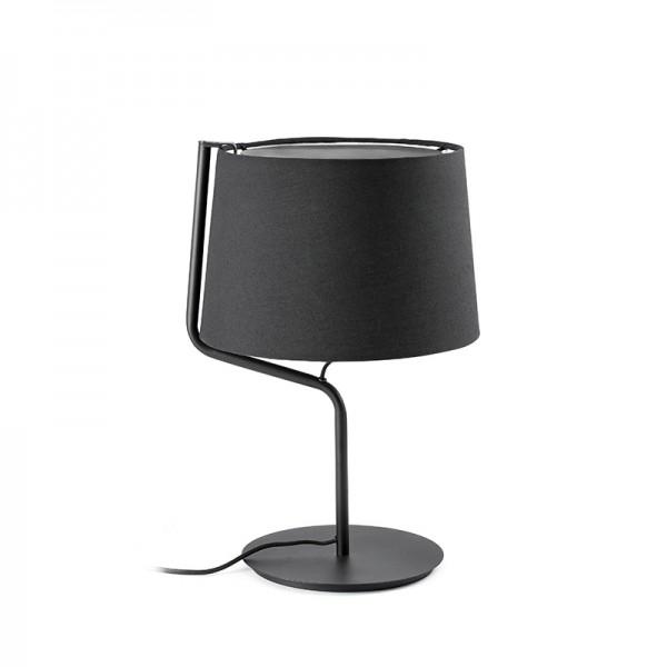 Lámpara de sobremesa BERNI - Faro
