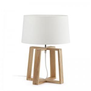 Lámpara de sobremesa BLISS - Faro