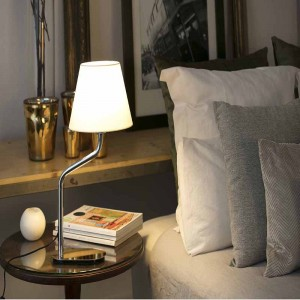 ETERNA table lamp - Faro
