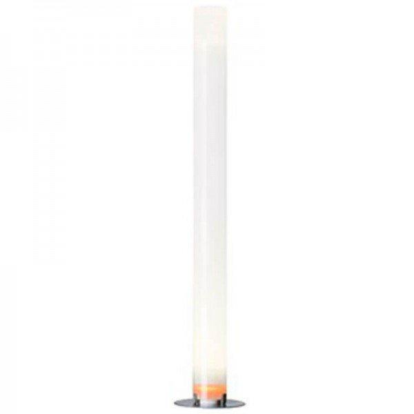 Flos STYLOS floor lamp