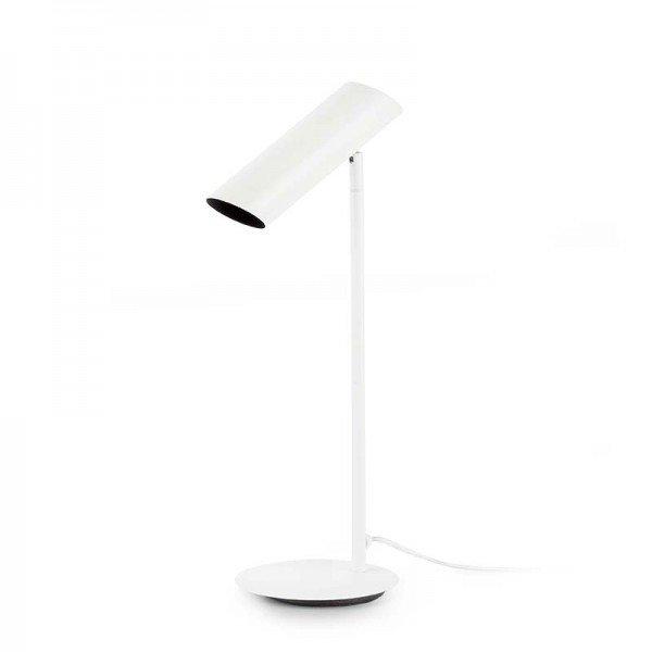 Lámpara de mesa LINK - Faro
