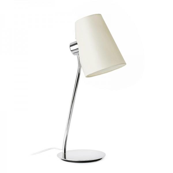 Lámpara de mesa LUPE - Faro