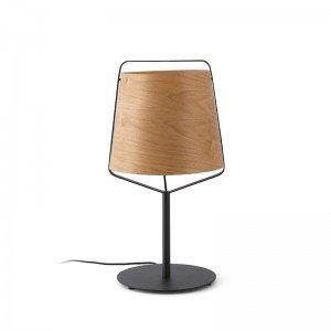 Lámpara de mesa STOOD - Faro