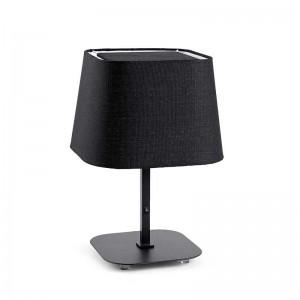 SWEET table lamp - Faro