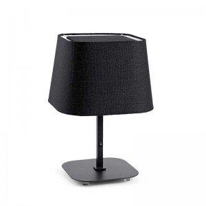 Lámpara de mesa SWEET - Faro