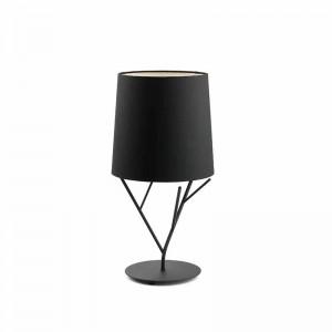 Lámpara de mesa TREE - Faro