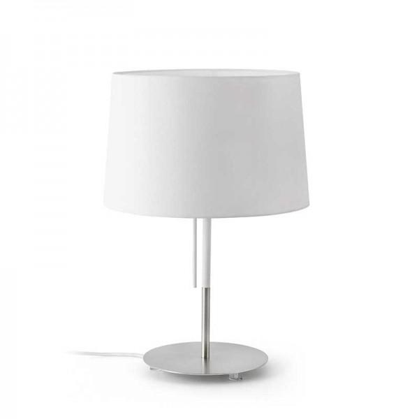 VOLTA Faro mesa Lámpara mesa de Lámpara de RjL35q4cA