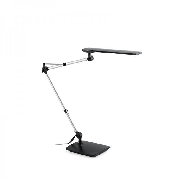 Lámpara de mesa ITO - Faro