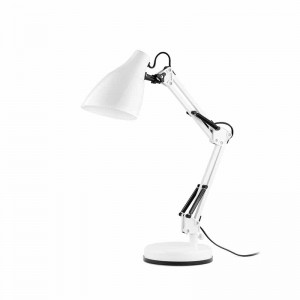 GRU table lamp - Faro