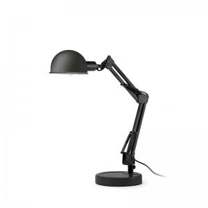 Lámpara de mesa BAOBAB - Faro