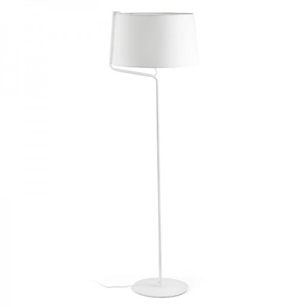 Lámpara de pie BERNI - Faro