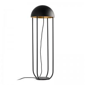 JELLYFISH floor lamp - Faro