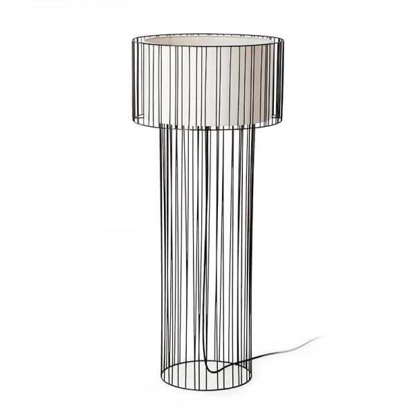 Lámpara de pie LINDA - Faro
